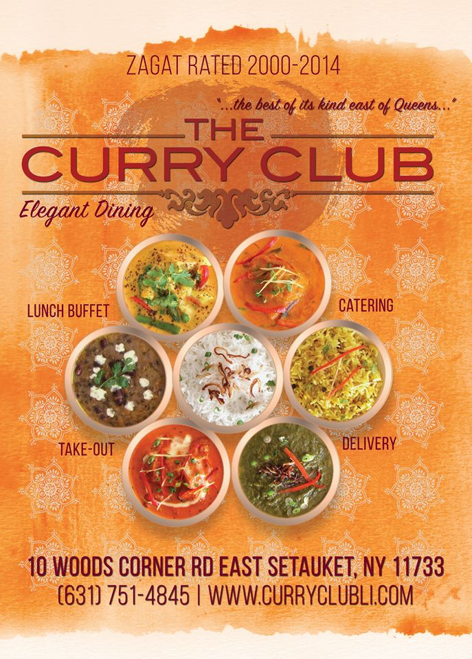 The Curry Club_best_of_its_kind_east_of_Queens