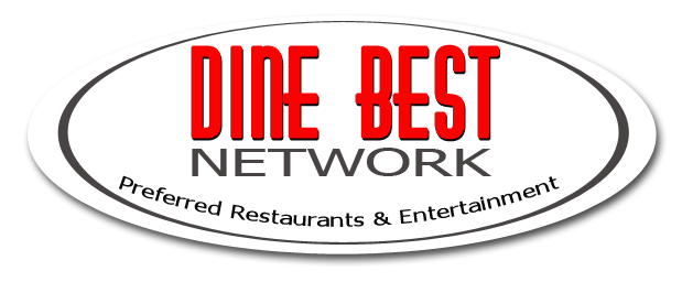 Dine Best Network